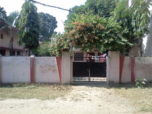 Independent House / Kothi For Sale in  Yamuna Nagar