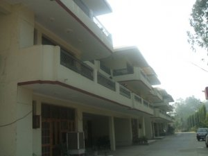 3 BHK Independent Flat / Floor For Sale in  Chandigarh