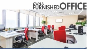 Office Space For Sale in  Sushma BuildTech Ltd. Top Builders Zirakpur