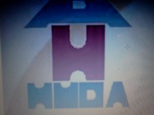 Plot / Land For Sale in Karnal (HUDA) Haryana Urban Development Authority Karnal