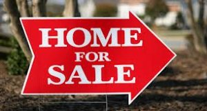 3 BHK Independent House / Kothi For Sale in  Zirakpur