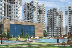 4 BHK Independent Flat / Floor For Sale in  Mona Townships Pvt. Ltd. Top Builders Zirakpur