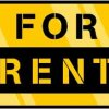 3 BHK Independent Flat / Floor For Rent in  (DDA) Delhi Development Authority Delhi