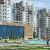 Residential-4-BHK-Independent-Flat-Floor-For-Sale-in-ZIRAKPUR-Punjab-Mona-Townships-Pvt.-Ltd.